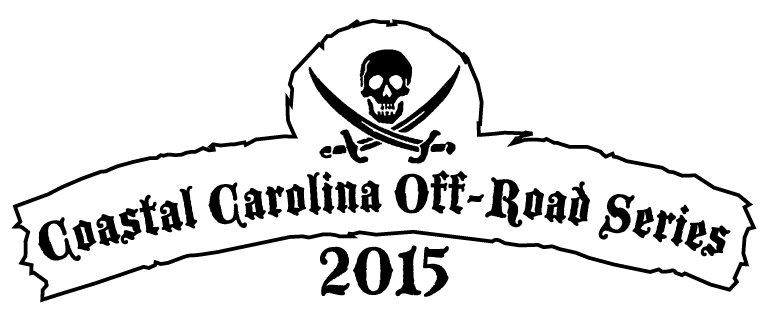 2015-CCORS-Logo-Wt-foreground