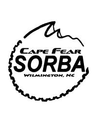 cf-sorba-200x250