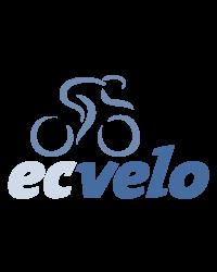 ec-velo-200x250