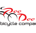 Pee-Dee-Bicycle-Company-sm