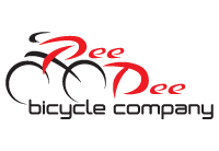 Pee Dee Bicycle Company