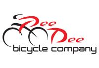 Pee-Dee-Bicycle-Company-sm