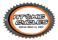 Atomic Cycles