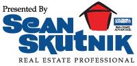 sean-skutnick-website-side-bar