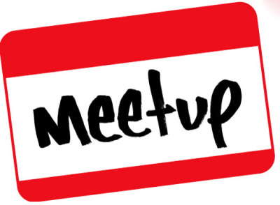 Meetup-Logo-1-med1[1]