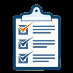 checklist[1]