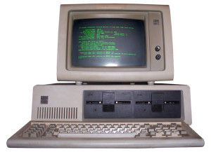 IBM_PC_5150[1]