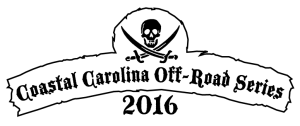 2016-CCORS-Logo