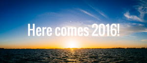 Here-Comes-2016-770x330