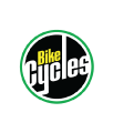 Bike-Cycles-LogoSlider