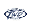 Two-Wheeler-Dealer-LogoSlider