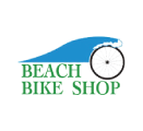 Beach-Bike-Shop-LogoSlider