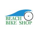 Beach-Bike-Shop-LogoSlider