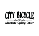City-Bicycle-LogoSlider