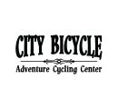 City-Bicycle-LogoSlider