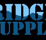 Ridge-Supply